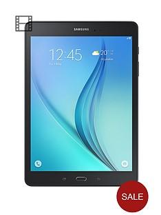 samsung-galaxy-tab-a-2gb-ram-16gb-storage-4g-97-inch-tablet-black