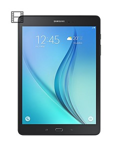 samsung-galaxy-tab-a-2gb-ram-16gb-storage-4g-97-inch-tablet-black