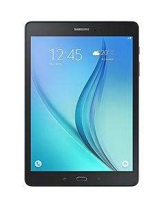 samsung-galaxy-tab-a-2gb-ram-16gb-storage-97-inch-3g-tablet-black