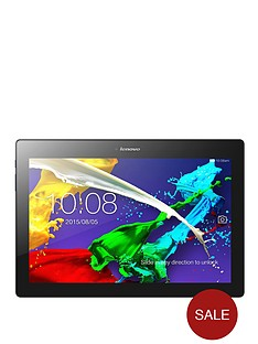 lenovo-tab-2-a10-2gb-ram-16gb-storage-10-inch-tablet-blue