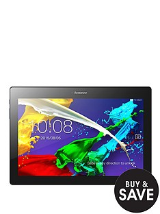 lenovo-tab-2-a10-processor-2gb-ram-16gb-storage-10-inch-tablet-blue