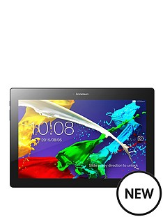 lenovo-tab-a2-10-2gb-ram-16gb-storage-10-inch-tablet-black