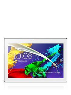lenovo-tab-2-a10-2gb-ram-16gb-storage-10-inch-tablet-white
