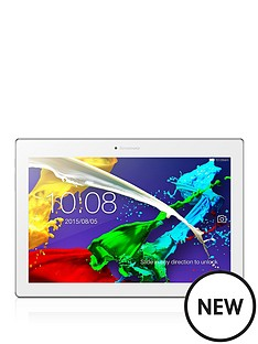 lenovo-tab-2-a10-2gb-ram-16gb-storage-10-inch-tablet-white