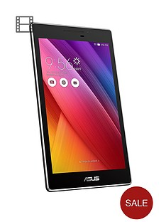 asus-z370c-intelreg-atomtrade-processor-1gb-ram-16gb-storage-7-inch-tablet-black