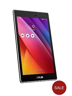 asus-z370c-intelreg-sofia-processor-1gb-ram-16gb-storage-7-inch-tablet-black