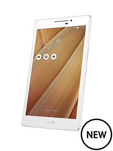 asus-z370c-intelreg-sofia-processor-1gb-ram-16gb-storage-7-inch-tablet-gold