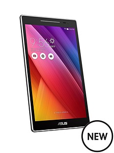 asus-z380c-intelreg-sofia-processor-1gb-ram-16gb-storage-8-inch-tablet-black