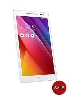 asus-z380c-intelreg-atomtrade-processor-1gb-ram-16gb-storage-8-inch-tablet-white