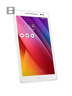 asus-z380c-intelreg-atomtrade-processor-1gb-ram-16gb-storage-8-inch-tablet-white