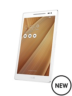 asus-z380c-intelreg-sofia-processor-1gb-ram-16gb-storage-8-inch-tablet-gold