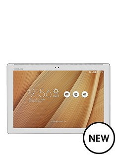 asus-z300c-intelreg-sofia-processor-1gb-ram-16gb-storage-10-inch-tablet-gold