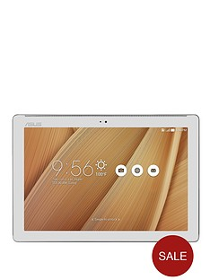 asus-z300c-intelreg-sofia-processor-1gb-ram-16gb-storage-10-inch-tablet-gold