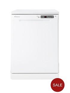 candy-cdpe6350-15-place-dishwasher-white