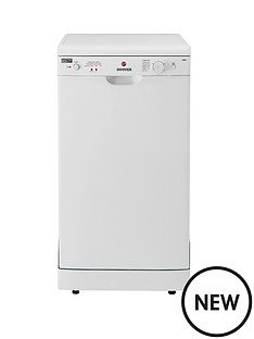 candy-heds1064-full-size-10-place-dishwasher-white