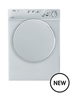 candy-grand-o-comfort-gcv590nc-9kg-vented-dryer-white