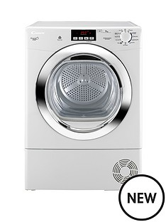 candy-grand-o-vita-gvcd91cb-9kg-condenser-sensor-dryer-white