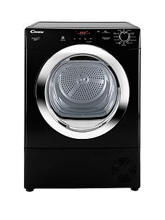 candy-grand-o-vita-gvcd91cbb-9kg-condenser-sensor-dryer-black