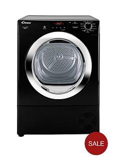 candy-grand-o-vita-gvcd91cbb-9kg-condenser-sensor-dryer-black