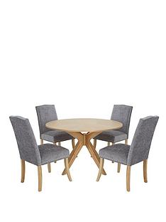 starburst-120-cm-round-dining-table-4-astoria-chairs-buy-and-save