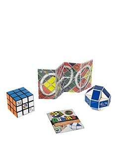 rubiks-cube-rubiks-signature-edition-collector-box