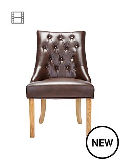 eleanor-pair-of-chairs