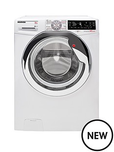 hoover-dwtl49iw3-dynamic-luxury-9kg-load-1400-spin-washing-machine-white