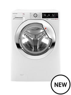 hoover-dxp412ah-dynamic-premium-12kg-load-1400-spin-washing-machine-white