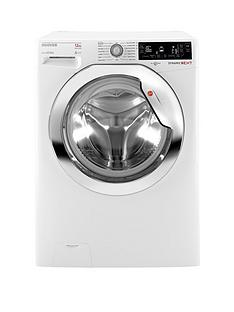 hoover-dxp412aiw3-dynamic-next-premium-12kg-load-1400-spin-washing-machine-white
