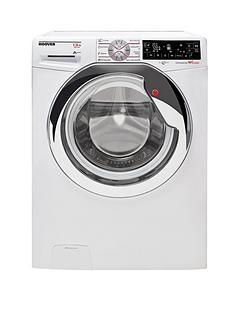 hoover-dwtl413aiw3-dynamic-next-wizard-wifi-13kg-load-1400-spin-washing-machine-white