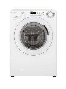candy-grand-o-vita-gv148d3w-8kg-load-1400-spin-washing-machine-white