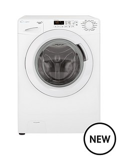 candy-gv148d3w-grand-o-8kg-load-1400-spin-washing-machine-white