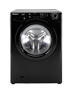 candy-grand-o-vita-gv148d3b-8kg-load-1400-spin-washing-machine-black