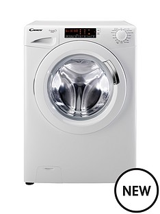 candy-grand-o-gv168t3w-8kg-load-1600-spin-washing-machine-white
