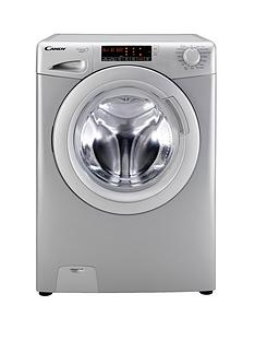 candy-grand-o-vita-gv168t3s-8kg-load-1600-spin-washing-machine-silver