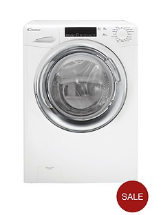 candy-grand-o-gv169tc3w-9kg-load-1600-spin-washing-machine-white