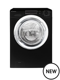 candy-grand-o-gv169tc3b-9kg-load-1600-spin-washing-machine-black