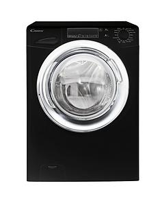 candy-grand-o-vita-gv169tc3b-9kg-load-1600-spin-washing-machine-black