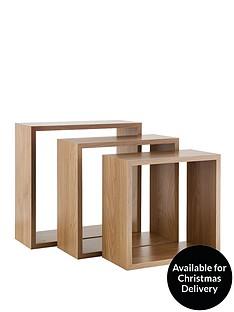 ohio-triple-cube-shelves-set-of-3