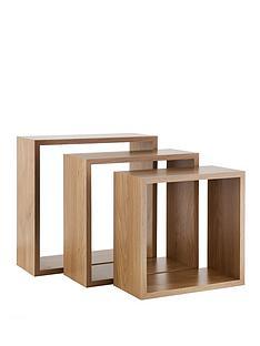 ohio-triple-cubes