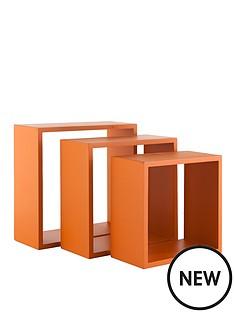 ohio-gloss-triple-cubes