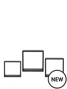 ohio-coloured-triple-cubes-set-of-3