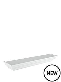classical-crown-60-cm-gloss-shelf
