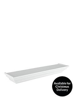 classical-crown-60cm-gloss-shelf