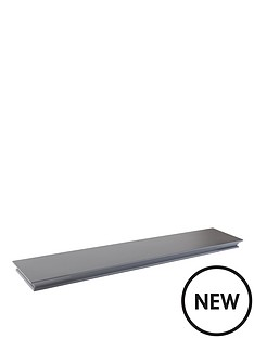 crown-120cm-floating-shelf