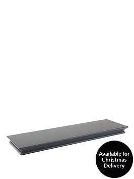 crown-80cm-floating-shelf