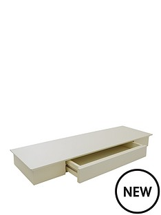 ohio-80cm-floating-shelf-with-drawer