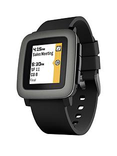 pebble-time-smart-watch-black
