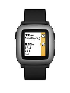 pebble-time-smart-watch