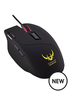 corsair-sabre-rgb-laser-gaming-mouse-8200dpi-black